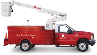 Relight Solutions - Lighting Fixture Parts & Supplies