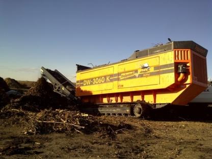 View Titan Clean Energy Projects's Saskatoon profile