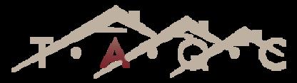 AAA Quality Contracting Ltd - Garage Builders - 780-634-6681