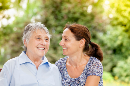 Care At Home Services - Home Health Care Service