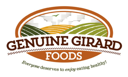 Genuine Girard Foods - Health Food Stores - 613-604-8454