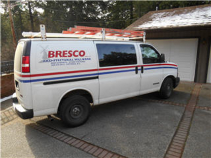 View Bresco Bros Construction Ltd's Victoria profile