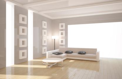 Adil Ali - Real Estate (General) - 647-782-5748