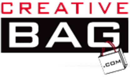View Creative Bag Co Ltd's York profile