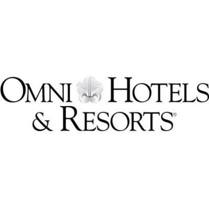 The Omni King Edward Hotel - Hotels - 416-863-9700
