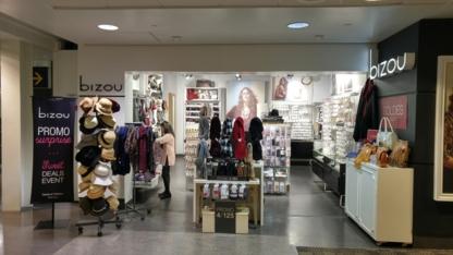 Bizou - Bridal Shops - 514-422-8646
