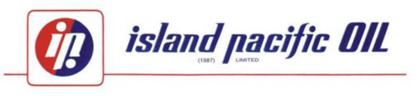 View Island Pacific Oil (1987) Ltd's Victoria profile