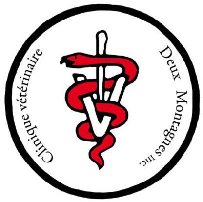 Clinique Vétérinaire Deux-Montagnes - Vétérinaires
