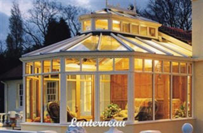 Menuiserie Gilles Fontaine Inc - Doors & Windows - 450-346-9289