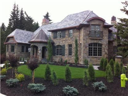Window Masters 2013 Inc - Home Improvements & Renovations