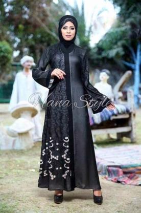Hana Style - Women's Clothing Stores - 519-668-6346