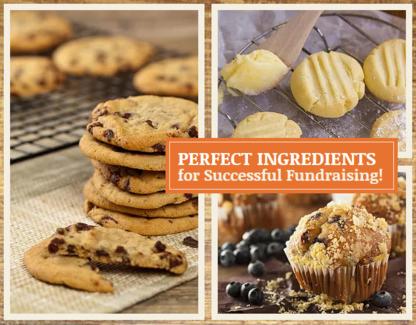 Cookie Crumbles - Boulangeries - 403-244-4244