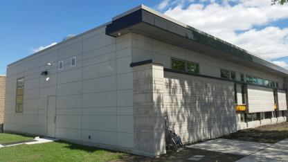 Rogik Exterior - Siding Contractors