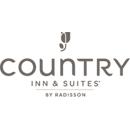 Country Inn & Suites by Radisson, Calgary-Airport, AB - Hôtels
