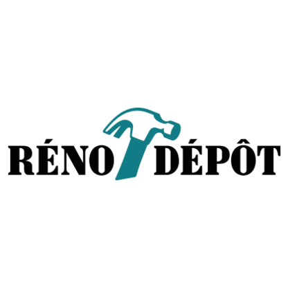 Réno-Dépôt - Quincailleries - 450-969-0029