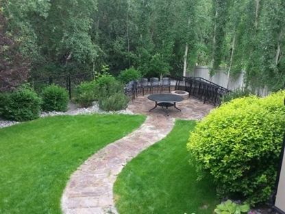 David's Landscaping and Snow Removal - Snow Removal