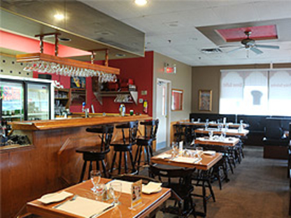 Shish Mahal Indian Cuisine Inc - Indian Restaurants