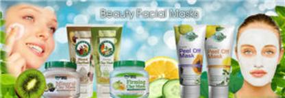 Alixir Spa - Beauty & Health Spas