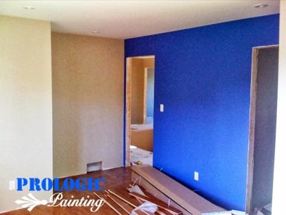 ProLogic Painting - Painters