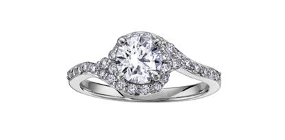 Nettleton's Jewellery Ltd - Jewellers & Jewellery Stores - 613-722-7697