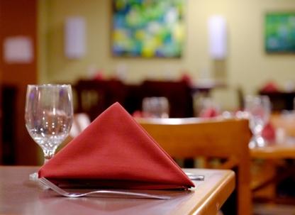 Cafe 131 - Restaurants - 819-770-8550