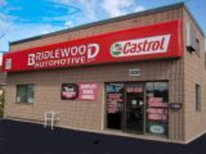 Bridlewood Auto - Car Repair & Service - 905-666-5369