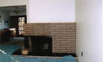 Guardian Chimney Service - Chimney Building & Repair