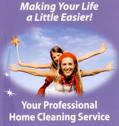 Maid Easy - Commercial, Industrial & Residential Cleaning