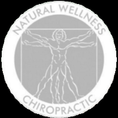 A Natural Wellness Chiropractic Centre - Physicians & Surgeons