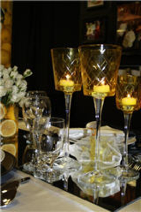 O'Malleys Catering & Rentals - Event Planners