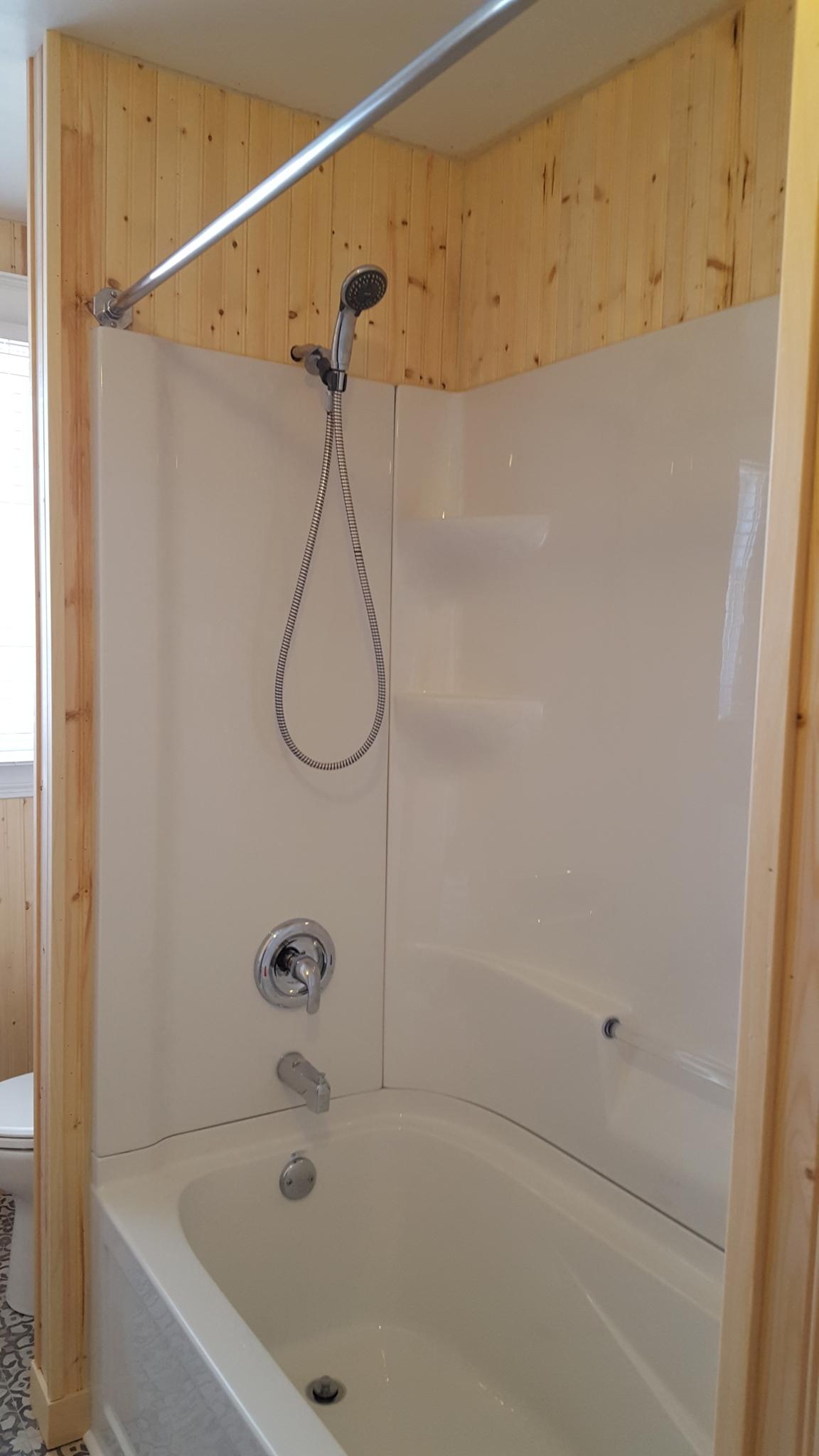 handyman wizard horaire d 39 ouverture 320 rte la vallee memramcook nb. Black Bedroom Furniture Sets. Home Design Ideas