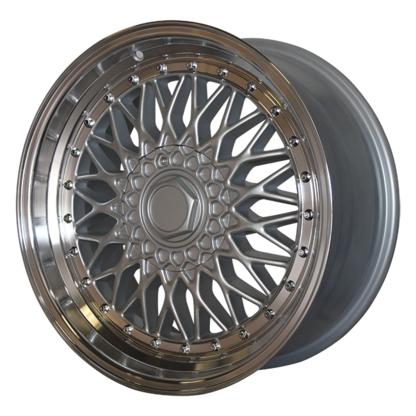 Autobahn Tires - Tire Retailers - 905-660-2772