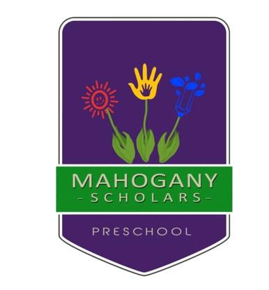 Mahogany Scholars Preschool - Garderies - 403-389-7518