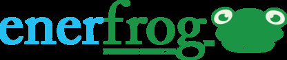 Enerfrog Business Services Inc. - Automation Systems & Equipment