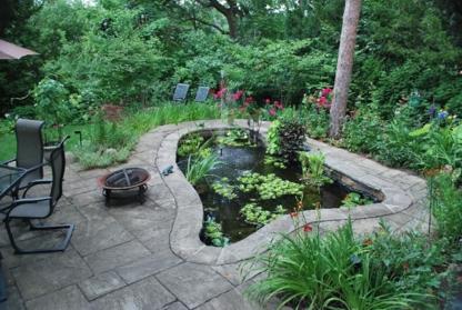 Allweather Landscape Co Ltd - Landscape Contractors & Designers - 416-751-6821