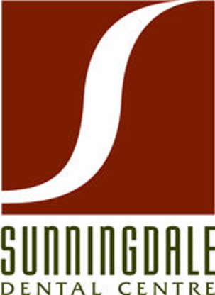 Sunningdale Dental Centre - Dentists