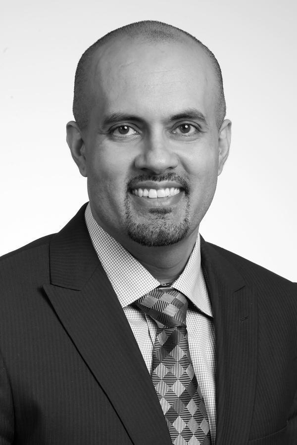View Edward Jones - Financial Advisor: Bally Khera's Delta profile