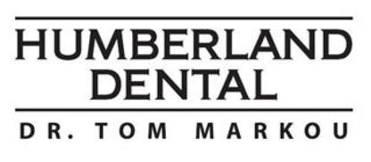 Humberland Dental - Emergency Dental Services - 905-773-3771