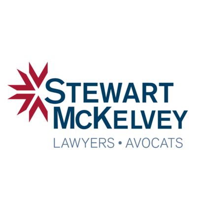 Stewart McKelvey - Avocats en successions