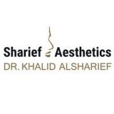 Sharief Aesthetics - Cliniques médicales