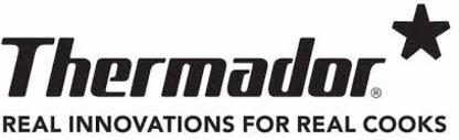 Standard Appliances Ltd - Appliance Repair & Service - 905-805-2789