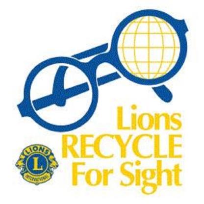 Dr Sharma - Optométristes - 905-372-0872
