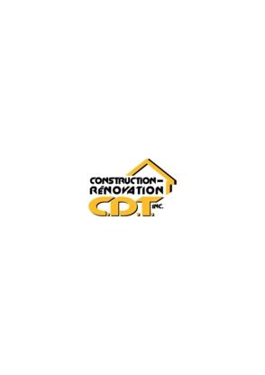 Construction Rénovation CDT Inc - Entrepreneurs en construction - 418-243-2422