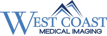 West Coast Medical Imaging - Cliniques médicales - 250-598-0193