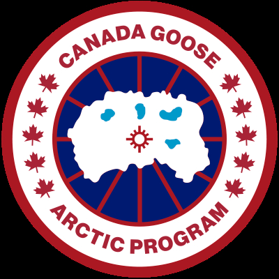 Canada Goose Sherway | The Journey - Clothing Manufacturers & Wholesalers