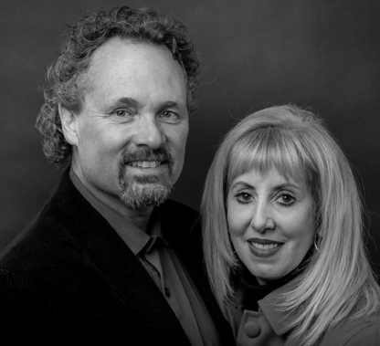 Ron Allibone & Darlene Abenante Your Local Home Team - Fair Realty - Real Estate Agents & Brokers