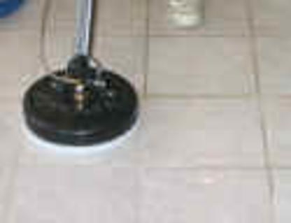 Emerald Carpet & Duct Cleaning Ltd - Nettoyage de conduits d'aération