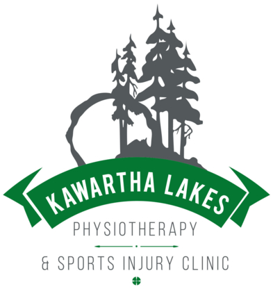 Kawartha Lakes Physiotherapy & Sports Injury Clinic - Physiotherapists - 705-320-7920