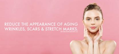 Skin Renewal MedSpa - Laser Hair Removal