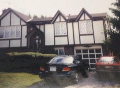 Capor Windows & Doors - Home Improvements & Renovations - 519-652-5010